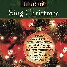 Hidden Stars Sing Christmas