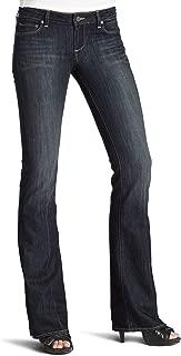 Best paige laurel canyon bootcut jeans Reviews
