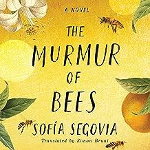 Best the murmurs the murmurs Reviews