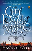Best dark city novel Reviews