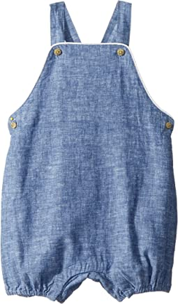 Overalls (Infant)