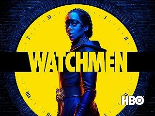 Best watch lady ninja Reviews