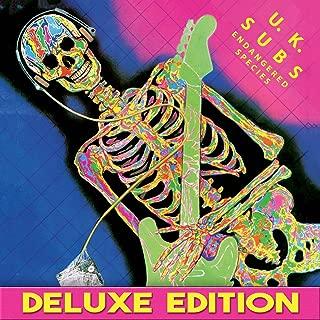 C.I.D. (Live 1982)