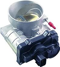 Best 2003 tahoe throttle body sensor Reviews