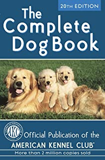 Best akc products dogs Reviews