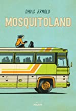 Mosquitoland (Littérature ado) (French Edition)