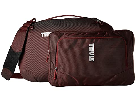 40L Subterra Carry On Ember Thule qYgSwtq