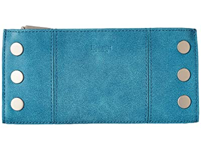 Hammitt 110 North (Belize/Cloudburst) Handbags