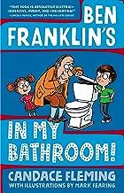 ben franklin comics