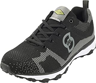 most comfortable safety trainers