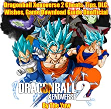 Best xenoverse guide book Reviews