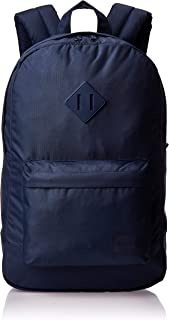Herschel Unisex Heritage Mid-Volume Light Backpacks