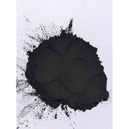 Pigmento/tinte para hormigón de 453.59 g, para pintura de casa, cerámica, yeso, cemento, mortero, ladrillos, azulejos, etc.