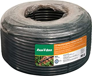commercial grade drip irrigation