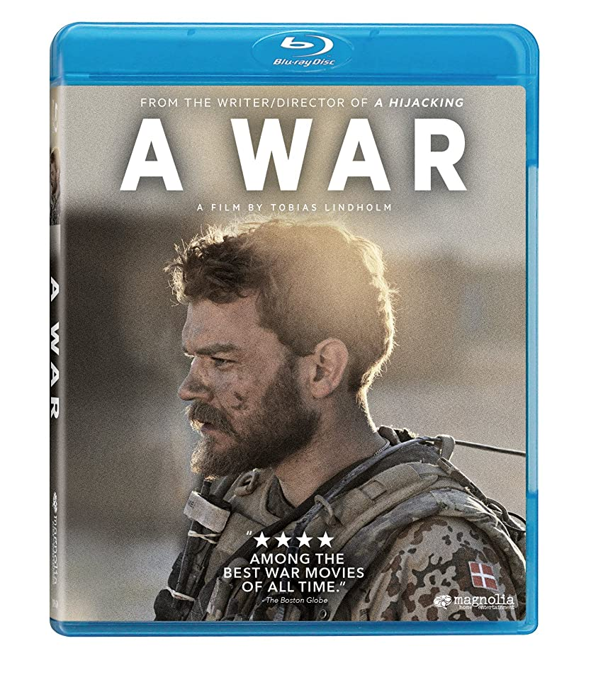 ユーモラス浜辺打倒War / [Blu-ray]