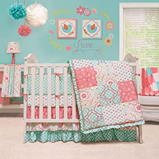 Best the peanut shell gia crib bedding Reviews