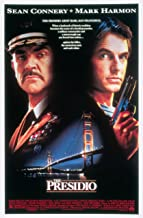 Best mark harmon and sean connery Reviews