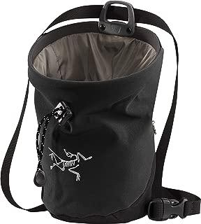 arc teryx chalk bag