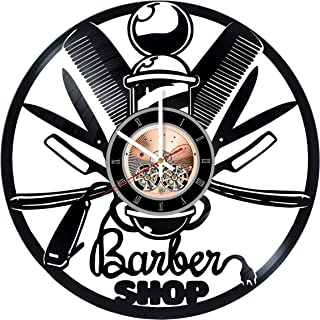 Best barber shop bathroom ideas Reviews