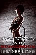 well spanked husband