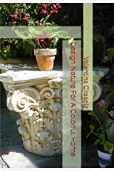 Design Nature For A Colorful Home Kindle Edition