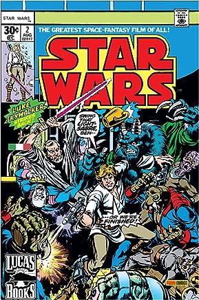 Star Wars Classic 2. In sei contro la galassia