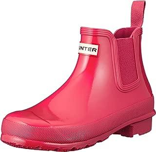 Women's Original Chelsea Boots Gloss