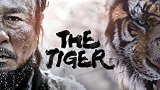 Best kingdom of a tiger Reviews