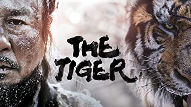 Best the tiger an old hunter's tale in english Reviews