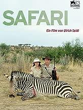 Best safari documentary 2016 Reviews