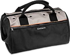 Garmin Field Bag for Bundle, Astro 320/DC 50