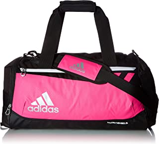 55102509be Amazon.com  Pinks - Gym Bags   Luggage   Travel Gear  Clothing ...