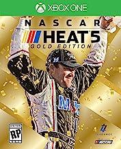 NASCAR Heat 5 Gold Edition - Xbox One