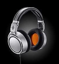 Sennheiser Pro Audio Studio Headphones (Neumann NDH 20 Closed-Back Monitoring He)