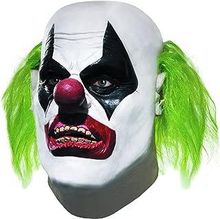 Rubie's Batman Arkham City Henchman Mask