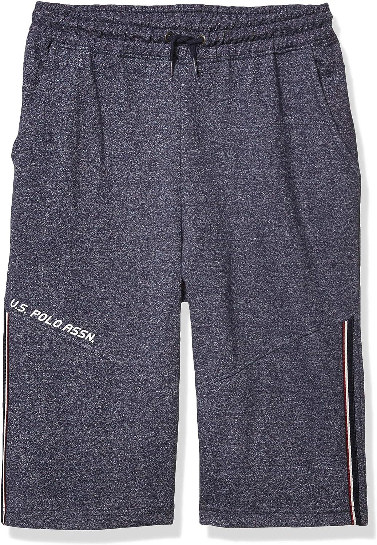 U.S. Polo Assn. Boys' Shorts