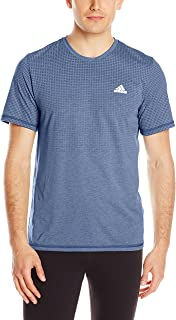 adidas Performance Men's Aeroknit Tee
