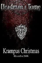 Deadman's Tome Krampus Christmas