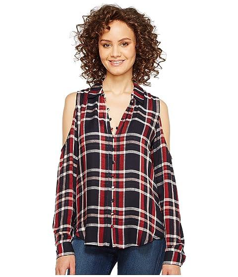 Shirt Paige Bellini Paige Shirt Bellini 1wFn4qBSS