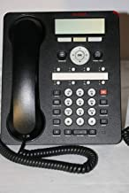 $34 » Avaya 1608-I IP Phone 700458532 with New Handset and Cables (Power Supply Not Included) - Renewed