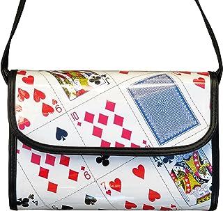 85895e034ca Amazon.com  Israel - Cross-Body Bags   Handbags   Shoulder Bags ...