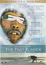 Best fast runner dvd Reviews