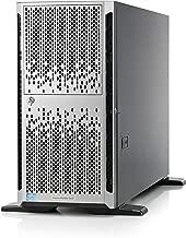 ProLiant ML350p G8 5U Tower Server - 1 x Intel Xeon E5-2630 v2 2.6GHz (Renewed)