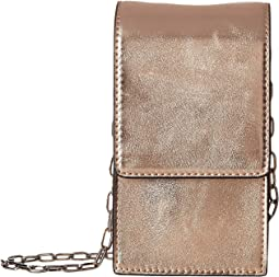 French Connection - Charlotte North/South Mini Crossbody
