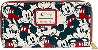 Best disney wallet womens Reviews