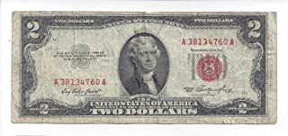 Best collectible money notes Reviews