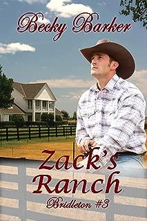Best becky barker books Reviews