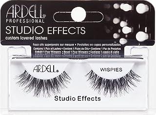 Ardell, Tratamiento para pestañas (Studio Effects Black) - 25 gr.
