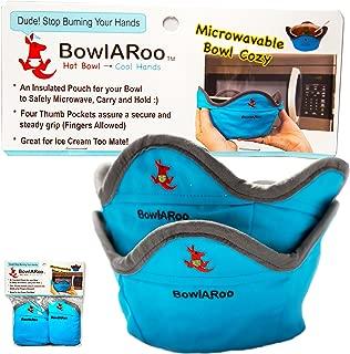 pot holder bowl cozies