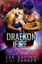 Best dragons destiny of fire Reviews
